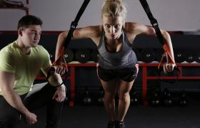 Wie Muskeltraining Ihr Leben verändern kann