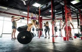 Was bedeutet Functional Training